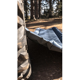 Klymit Armored V Colchoneta para dormir, blue